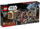 LEGO Star Wars Rathtar Escape 2017 (75180)