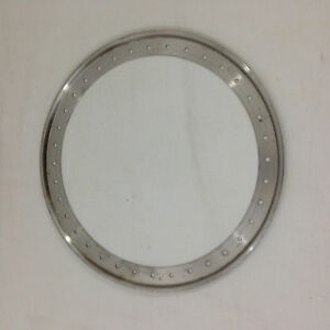 AMC-Stainless-Steel-Cookware-24-cm-Inset-Ring