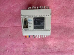 1PC used NX7S-14ADT