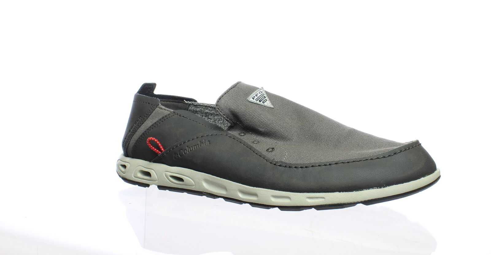 Columbia Mens Water shoes Size 12 (412722)