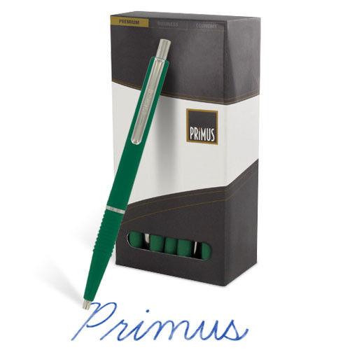 Kugelschreiberfarbe grün 100 Druckkugelschreiber Schreibfarbe blau