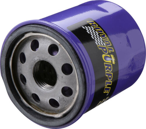 Engine Oil Filter fits 1980-2020 Toyota Tercel Corolla Camry  ROYAL PURPLE