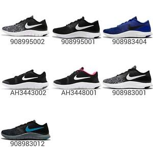 c2060d5c9d34e Nike Flex Contact   2 II Men   Women   GS Kids Youth Junior Running ...
