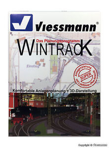 Viessmann-1006-Wintrack-14-0-Version-Completa-Con-3D-Nuevo