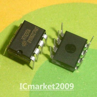10PCS HT9200A HT9200 DIP-8 IC