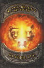 Cast a Bright Shadow by Tanith Lee (Paperback, 2004)