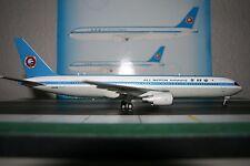 JC Wings 1:200 ANA Nippon Boeing 767-300 JA602A 'Mohican' Gemini Jets (XX2097)
