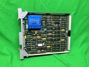 Image is loading HONEYWELL-51303979-400-I-O-LINK-INTERFACE-TPN-TDC-