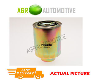 image is loading petrol-fuel-filter-48100078-for-honda-civic-2-