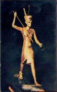 p44-Postcard-Tutankhamen-s-Tour-of-the-US-1976