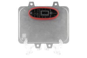 Ecu-Xenon-D1S-D1R-Compatible-Con-Ballast-xenon-Hella-Original-5DV-009-00