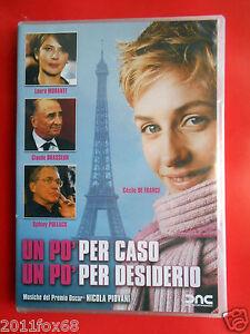 film-un-po-per-caso-un-po-per-desiderio-fauteuils-d-039-orchestre-cecile-de-france-f