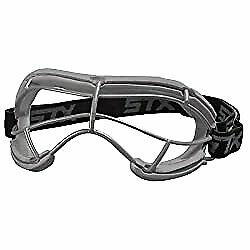 YOUTH STX 2See Lacrosse//Field Hockey Goggles