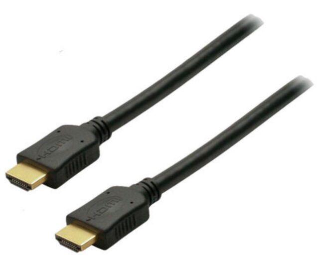 shiverpeaks BASIC-S HDMI Kabel, A-Stecker - A-Stecker, 1,5 m