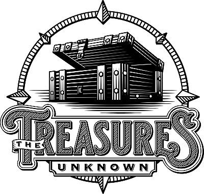 The Treasures Unknown