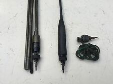 Clansman 350/351 antenna kit