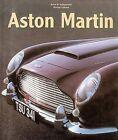 Aston Martin by Konemann UK Ltd (Hardback, 2000)