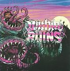 Creature by Within the Ruins (CD, Feb-2009, Victory Records (USA))