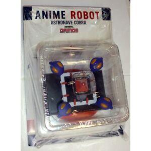 FIGURE-MANGA-ROBOT-ANIME-ANNI-80-GENERAL-DAIMOS-ASTRONAVE-SNAKE-COBRA-ASTRO-SHIP