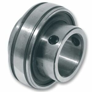RHP-Bearings-1075-75G-Insert-75mm-Housed-Bearing-Self-Lube-Unit