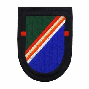 75th-Ranger-Regiment-1st-Battalion-Beret-Flash-OFFICIAL-NEW