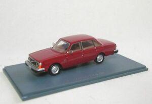 Volvo-244-DL-red-1976