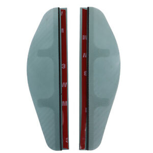 2x-Car-Rearview-Mirror-Eyebrow-Cover-Rain-proof-Snow-Protection-Side-Shi-bg