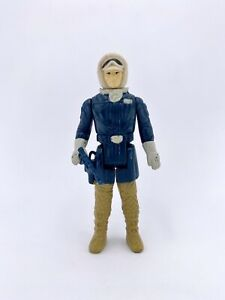 Vintage-Star-Wars-Empire-Strikes-Back-Han-Solo-Hoth-1980-Kenner-Complete
