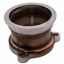 thumbnail 6 - 76mm-V-Band-Turbo-Downpipe-Adapter-Flange-3-Bolt-T3-To-3-034-V-Band-Gt303071r