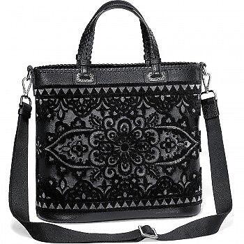 Leather Bags Fine para nosotros Envío gratuito Brighton Bucket Aa5xq7qw