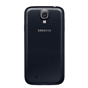 carcasa originala samsung galaxy s4