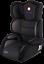 BABY CAR SEAT SUPPORT SAFETY BOOSTER KIDS CHILD 15-36KG LARS LIONELO ECE R44//04