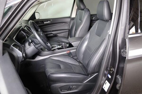 Ford S-MAX 2,0 TDCi 210 ST-Line aut. 7prs - billede 5