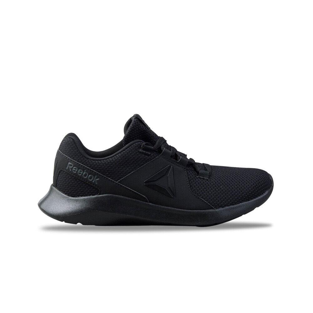 Reebok Uomo scarpe scarpe scarpe Energyflux  Running Athletic Uomo Lightweight Comfort CN6752 25e876