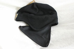75c1223b0 Details about CARHARTT 2-N-1 HEADWEAR WATCH HAT BEANIE 2 IN 1 SOCK CAP MASK  A202 NEW