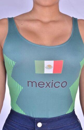 Mexican jersey camiseta mexicana soccer futbol