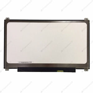 Acer-ASPIRE-V3-371-51UJ-13-3-034-Fino-retroiluminacion-LED-Pantalla-Portatil-WXGA