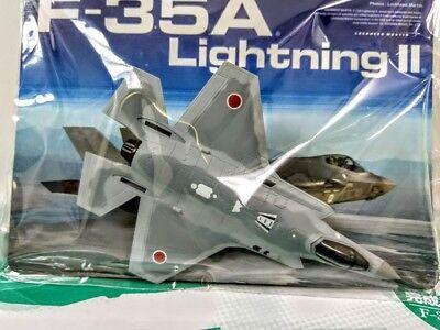 Doyusha 1//144 USAF F-35A Lightning II Fighter #3 Demonstrator