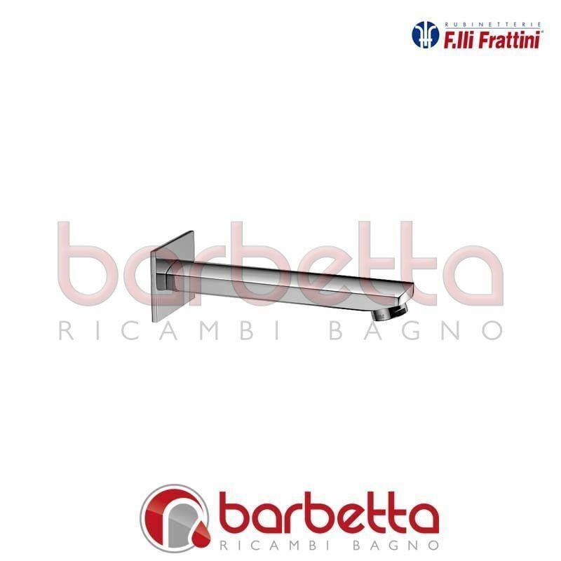 BOCCA LAVABO A PARETE MODUS FRATTINI 52896
