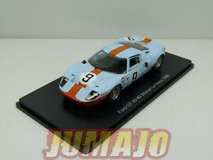 24H84E-1-43-HACHETTES-24-Heures-Le-Mans-Ford-GT-40-9-Winner-1968-Rodriguez