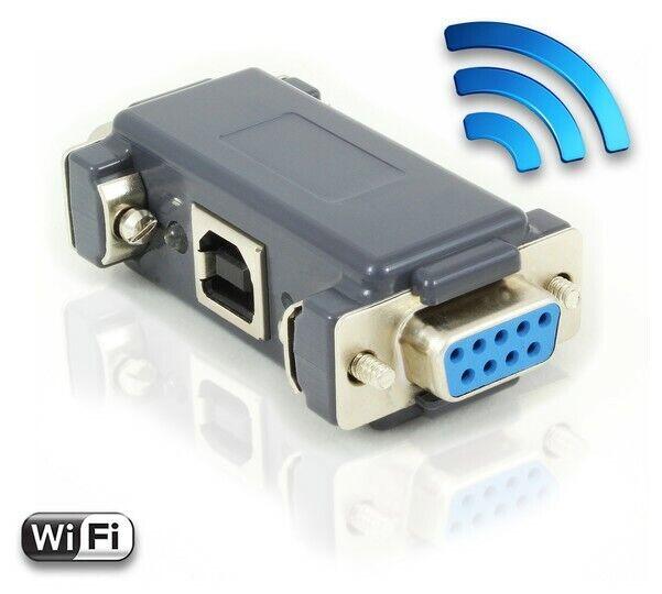 NEW Dell 96HPP 460-BBTD Latitude 12 Rugged 7202 Handle