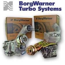 077145703P 077145704K Turbolader Audi A6 Avant 4B C5 RS6 plus quattro Biturbo !!