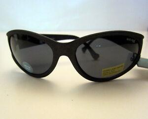 Vintage Fabris Lane Sport Anti-fog lentes Made In Italy óculos de ... 43bbf0c5aa