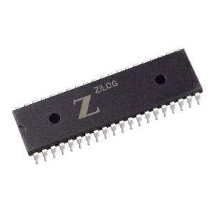 Z84C0008PEG-Ic-Mpu-Z80-8MHZ-40DIP-039-039-GB-Compagnie-SINCE1983-Nikko-039-039
