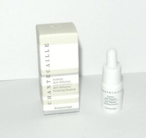 Chantecaille-Anti-Pollution-Finishing-Essence-4ml-travel-size