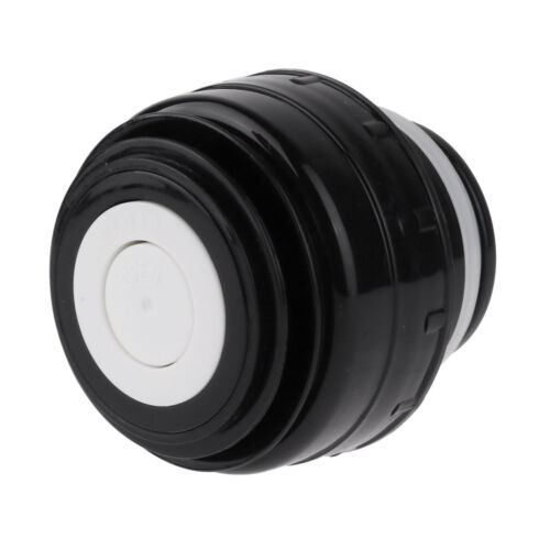 5.2 cm Diameter Thermos Bottle Cover Thermo Mug Stopper Thermal Cup Lid Outdoor