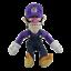 Plüsch Super Mario Bros Plüschtier Spielzeug Kind Puppe Mädchen Junge Sammlu T^