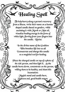 graphic relating to Printable Book of Shadows identified as Facts above Guide Of Shadow - In excess of 800+ Printable Web pages Of Spells, Rituals, Herbs upon CD