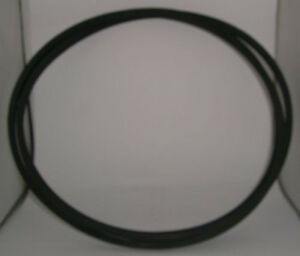 2PK - BELT REPLACES MAYTAG 211948, MILNOR 56V40430S, A41 - 4L430
