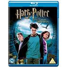 Harry Potter and The Prisoner of Azkaban Blu-ray - BRAND